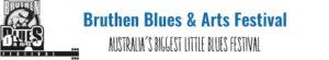 bruthen-blues-festival