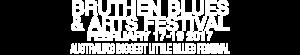bruthen-blues-festival-2017