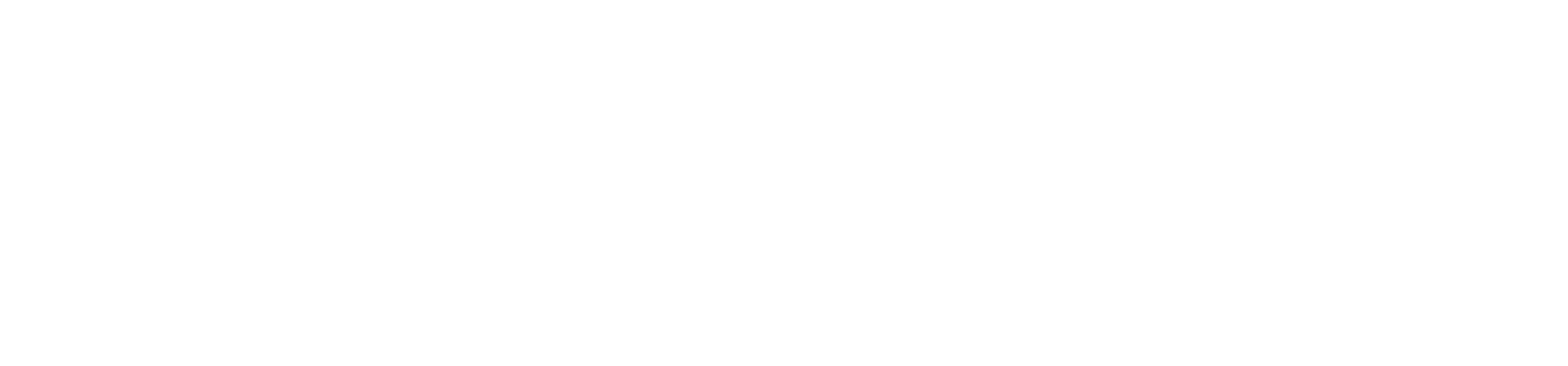bruthen-blues-festival-2018